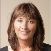 Margaret Minhinnick