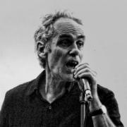 Robert Minhinnick